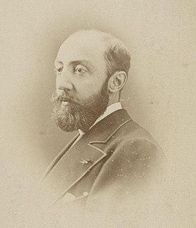 Gabriel Devéria