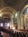 Gaggiano santuario Sant'Invenzio interno.jpg