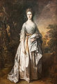 Gainsborough - Maria, Lady Eardley.jpg
