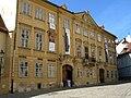 Galéria mesta Bratislavy01.jpg