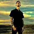Galen Waling, Drummer.jpg