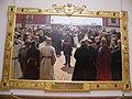 Galerie Tretiakov - tableau indéfini.jpg