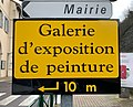 Galerie d'art du Quai - panneau.jpg