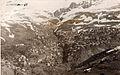 Galičnik, foto od 1930-ti godini.jpg