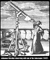 Galileu Galilei 1608-2008=400 anos do telescópio - panoramio.jpg
