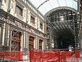 GalleriaPrincipe3148TW.JPG