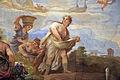 Galleria di luca giordano, 1682-85, trittolemo e cerere 04.JPG