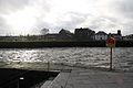 Galway 2011-12-26 40.JPG