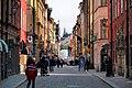 Gamla Stan - panoramio (3).jpg