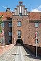 Gammel Estrup (Norddjurs Kommune).Hovedbygning.Port.707-112730-1.ajb.jpg