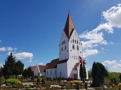 Gammel Haderslev Kirke 3.jpg