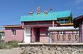 Gandahshaduvlin Temple.JPG