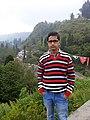 Ganesh Das.jpg