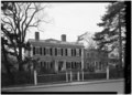 Garden House (Cambridge, Massachusetts) - 080065pu.tif