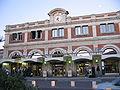 Gare-de-perpignan.jpg
