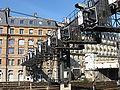 Gare St Lazare 05.jpg