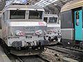 Gare d'Austerlizt - 2012-11-30 - IMG 3819.jpg