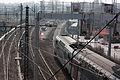 Gare de Créteil-Pompadour - 2013-03-03 - IMG 8869.jpg