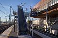 Gare de Créteil-Pompadour - IMG 3856.jpg