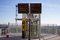 Gare de Créteil-Pompadour - IMG 3944.jpg