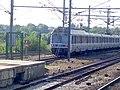 Gare de Sartrouville Z 6400..jpg