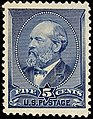 Garfield 1888 issue-5c.jpg
