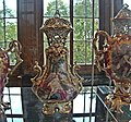 Garnitures Vase Sets from National Trust Houses DSCF3362 09.jpg