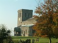 Garsington Church - geograph.org.uk - 82898.jpg