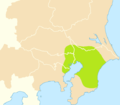 Gas Fields of Minami-Kanto.png