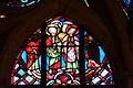 Gassicourt Sainte-Anne 91.JPG