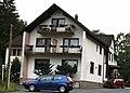 Gasthaus Boxbach.JPG