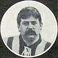 Gaston Cyprès footballeur, vers 1900.jpg