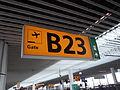 Gate B 23 (8688140562).jpg
