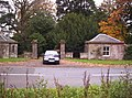 Gatehouse to Keithock - geograph.org.uk - 65622.jpg