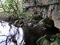 Gatekirk Cave - geograph.org.uk - 66546.jpg