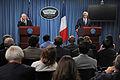 Gates, Morin Confirm Shared Goals for Afghanistan, Iran DVIDS319443.jpg