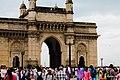 Gateway of India by Karthik.jpg