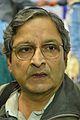 Gautam Basu - Kolkata 2014-02-03 8323.JPG