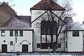 Gdańsk, Nowa Synagoga - fotopolska.eu (278143).jpg