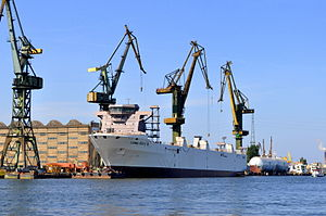 Gdańsk (37).JPG