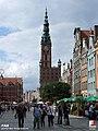 Gdańsk - fotopolska.eu (22160).jpg