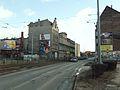 Gdańsk ulica Jana z Kolna – marzec 2011 (1).JPG