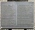 Gedenktafel Scheidemannstr 2 (Tierg) Reichstagsabgeordnete.jpg