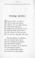 Gedichte Rellstab 1827 018.png