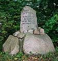 Gefecht-bei-Gohfeld-Denkmal.jpg