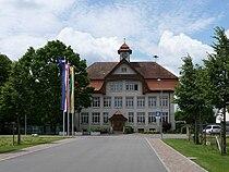 Gemeindehaus in Unterentfelden.jpg
