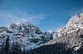 Gemmi-daubenhorn-winter.JPG