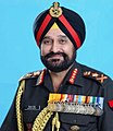 Gen Bikram Singh.jpg