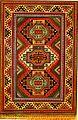 Gendje rug from Azerbaijan 999a.jpg