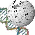 Gene Wiki logo.png